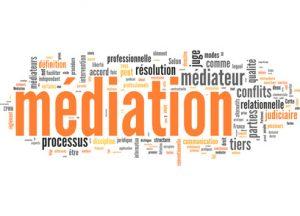 médiateur à Rennes - MJMédiation