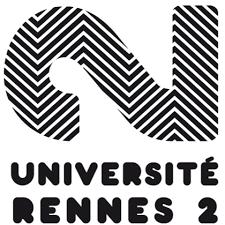 Murielle Jégou, médiateur à Rennes, est aussi psychologue.