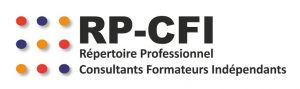 Murielle Jégou certification et label qualité RP-CFI référencé par le CNEFOP